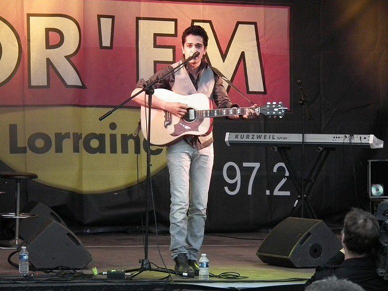 algrange music live 2012 a 0008