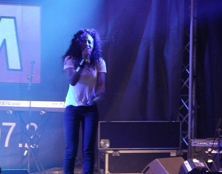 algrange music live 2012 a 0022