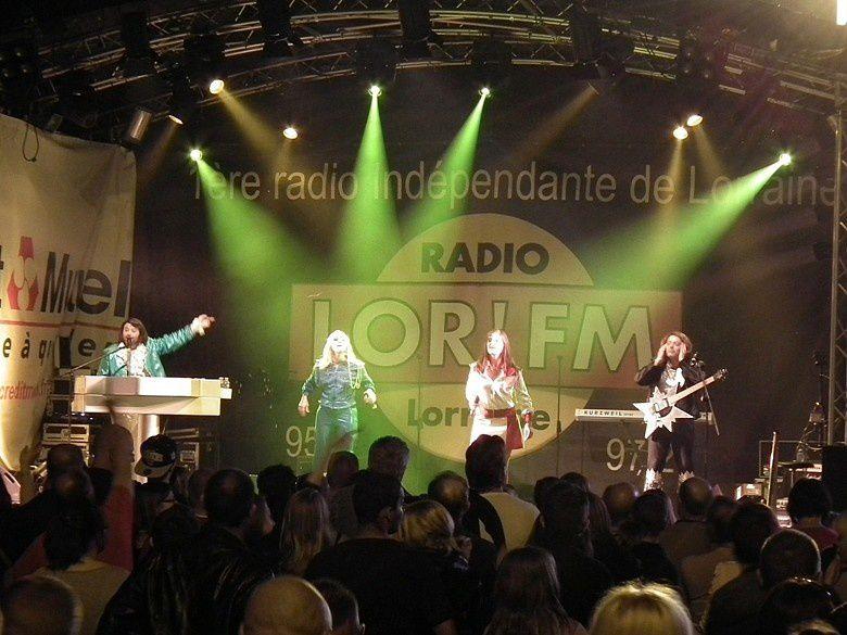 algrange music live 2012 a 0029