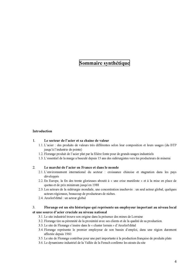 faure rapport arcelormittal0004