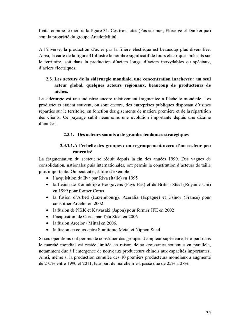 faure rapport arcelormittal0035
