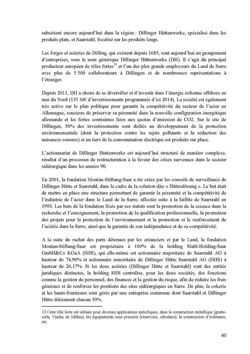 faure rapport arcelormittal0040