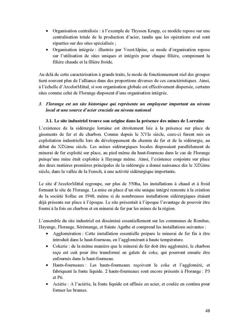 faure rapport arcelormittal0048
