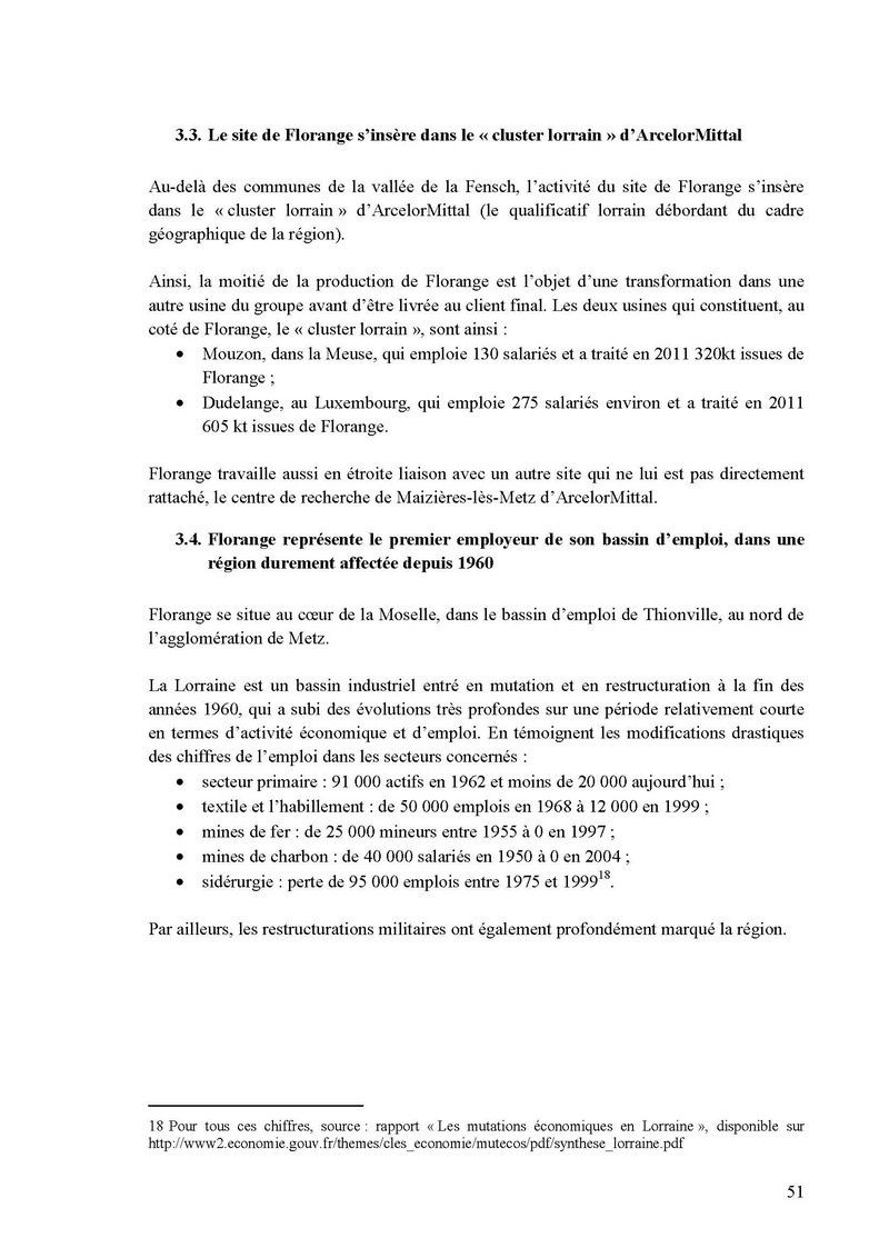 faure rapport arcelormittal0051