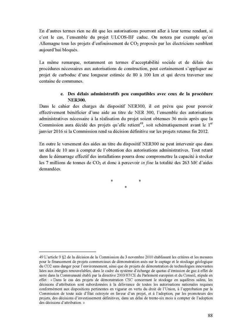 faure rapport arcelormittal0088
