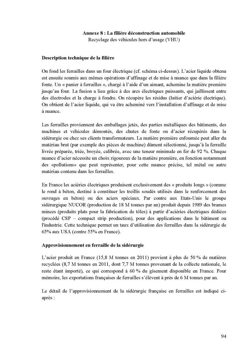 faure rapport arcelormittal0094
