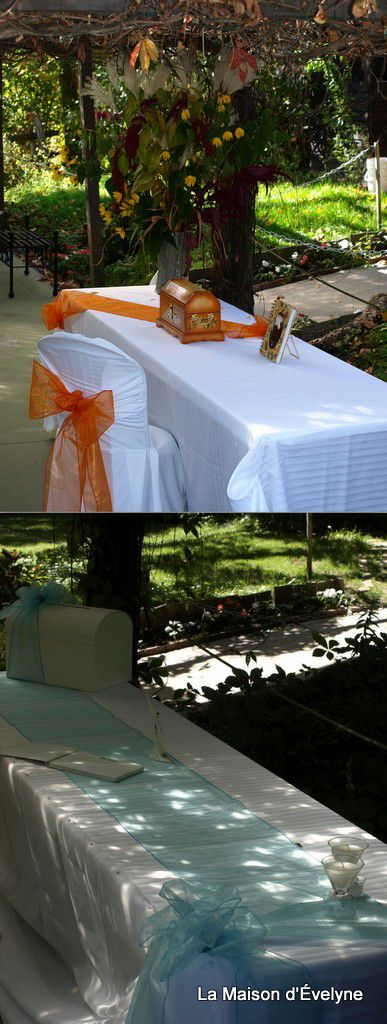 Table-a-cadeaux-6.jpg