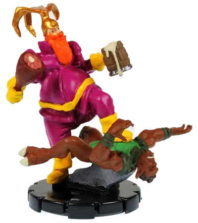 marvel et dc heroclix les chroniques de bouftou warhammer battle 40k magic yu gi oh
