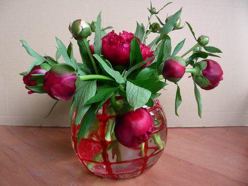 m-bouquet pivoines3