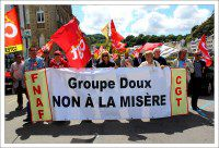 2012-06-24-001-doux-chateaulin