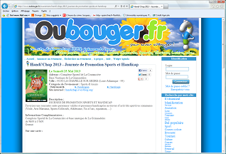 Site_oubouger_2013r.png