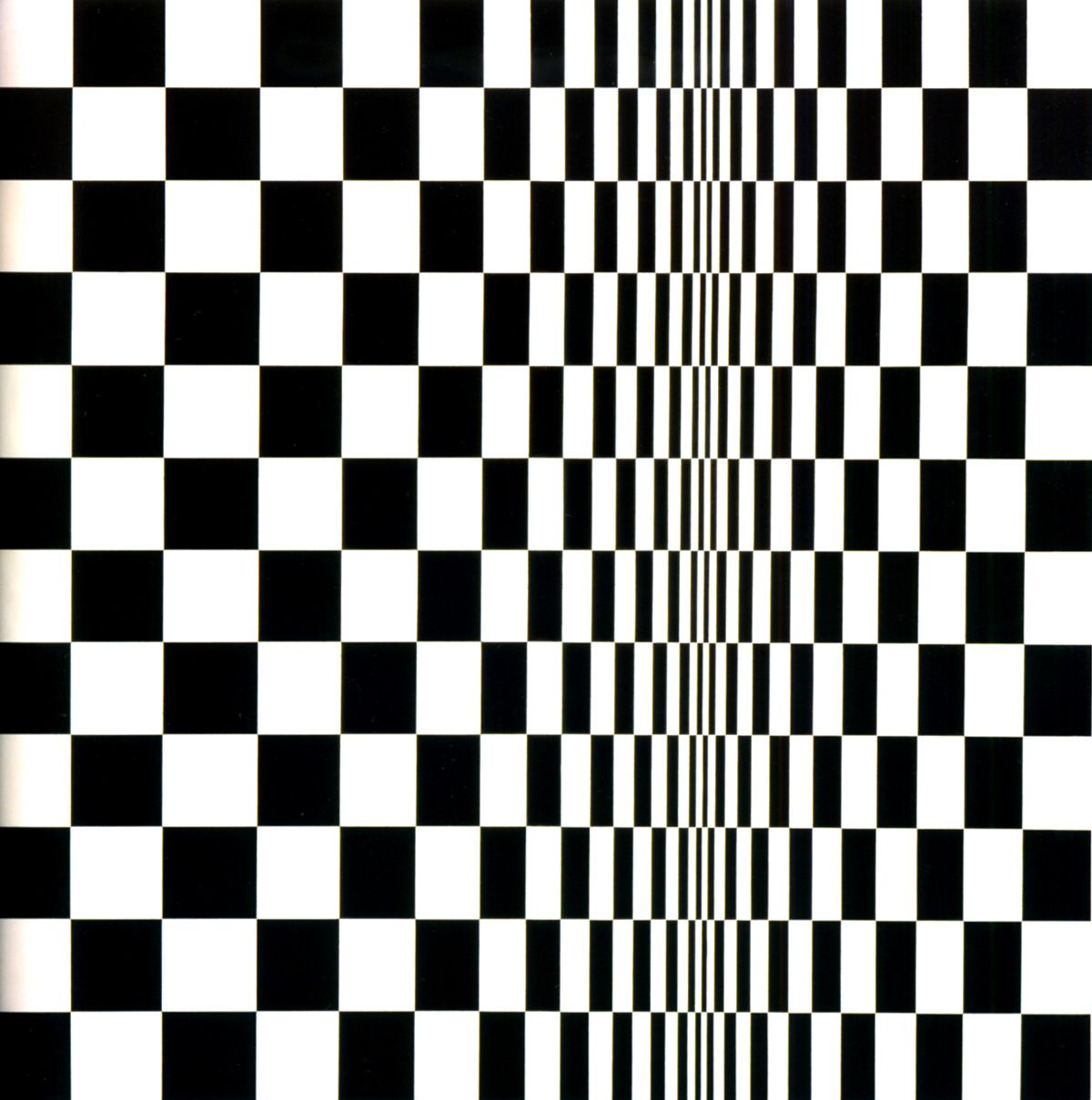 http://idata.over-blog.com/2/53/16/26/ART-ARCHITECTURE/Bridget-Riley-Movement-G.jpg