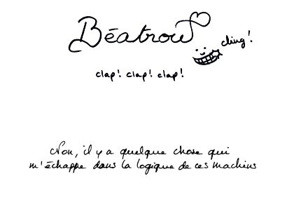 0804-01-beaucoup