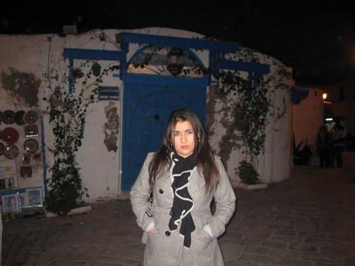 prostituées tunisiennes