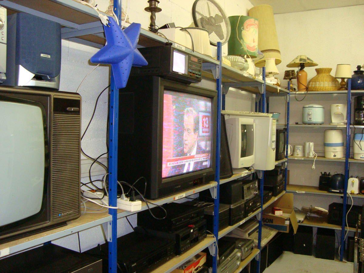magasin de saint etienne le blog de communaut d 39 emma s st etienne et sa r gion. Black Bedroom Furniture Sets. Home Design Ideas