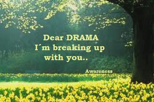 dear-drama-i-m-breaking-up-with-you.jpg