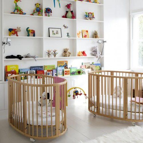 Twins-nursery-room-decorating-ideas.jpg
