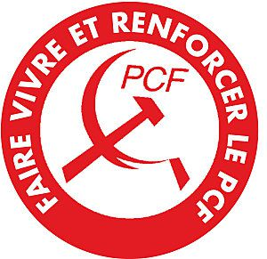 LOGO RESEAU NATIONAL
