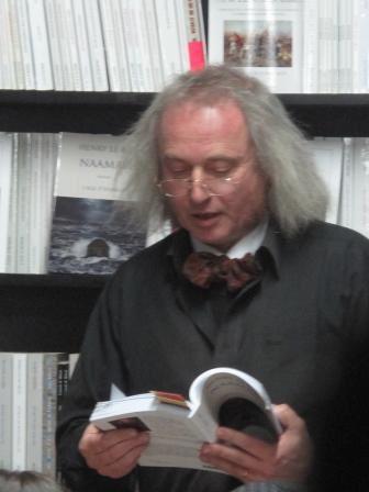 lecture-29-fevrier-2012-8108.JPG