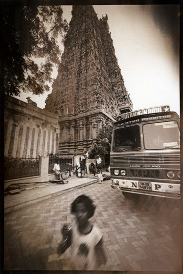 temple+camion