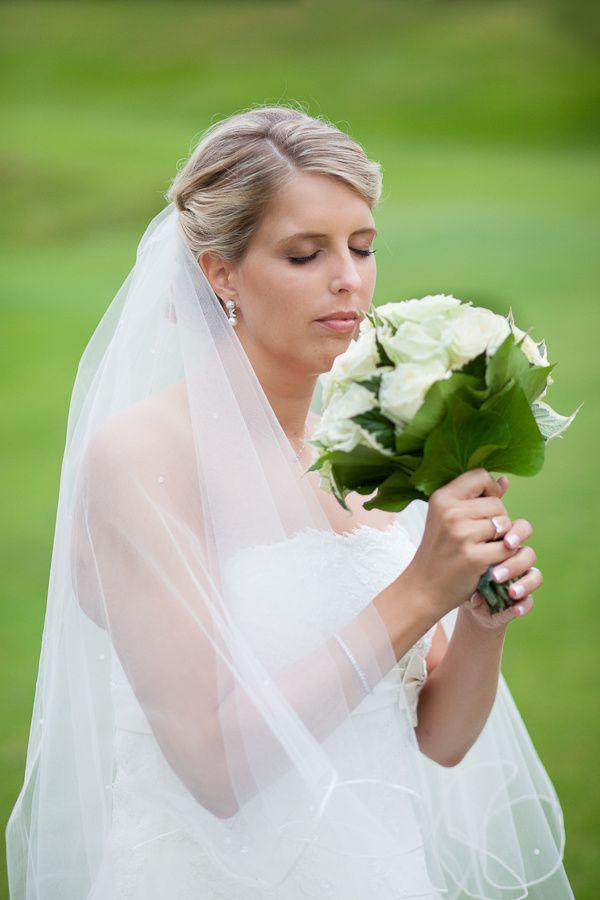 Hochzeitsreportagen-13.jpg