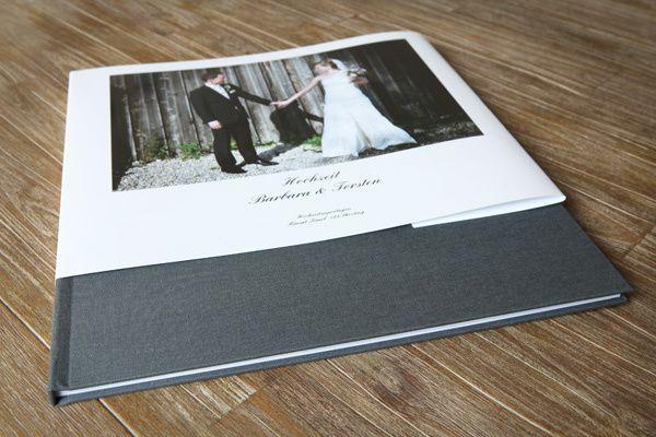 Leinencover-Edles-Fotobuch.jpg
