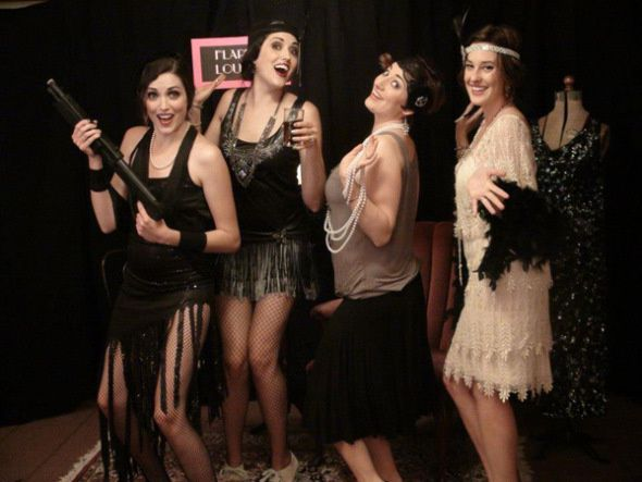 roaring-20s-flapper-party-4
