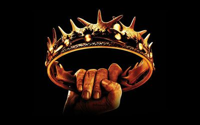 game-of-thrones-crown-15209-400x250