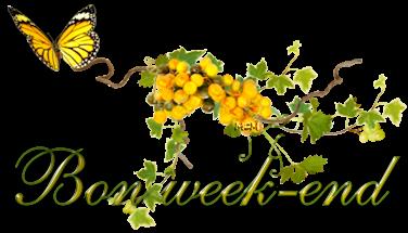 Bon week-end-copie-2