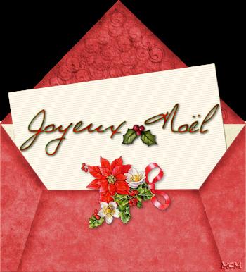 Joyeux-Noel.png