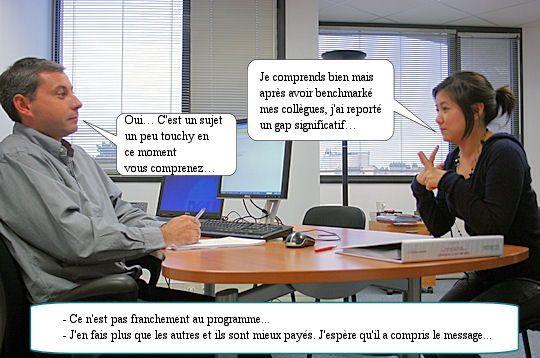 l-entretien-d-evaluation-2-294374