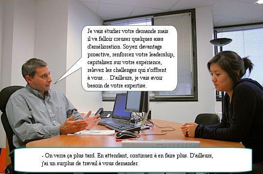 l-entretien-d-evaluation-3-294376