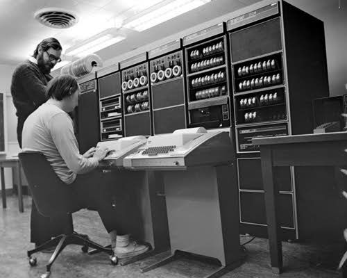 kd14-thompson-ritchie-pdp11