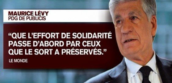 Maurice-Levy-564x272