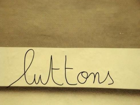 luttons