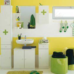 customisation meuble de salle de bain cradco customiser un meuble de salle de bain - Customiser Un Meuble De Salle De Bain