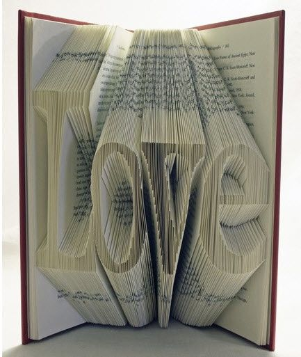 le-livre-de-l-amour-book-of-love.jpg