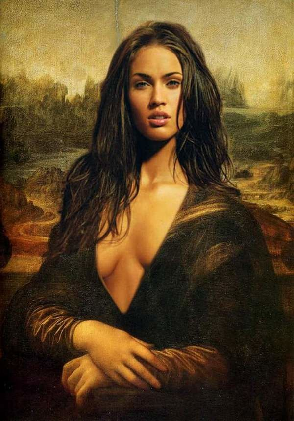 megan-fox-mona-lisa-joconde-da-vinci.jpg