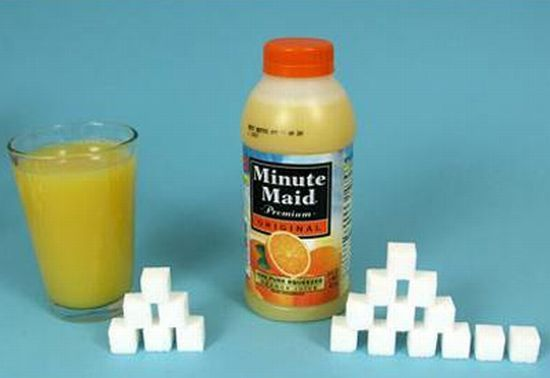sucre jus d'orange minute maid alimants (6)