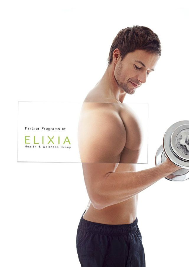 elixia-health-club-partner-programs.jpg