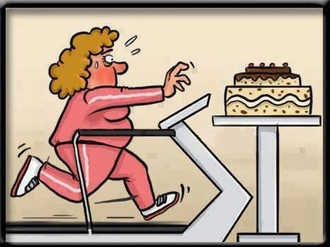 cake-and-treadmill.jpg