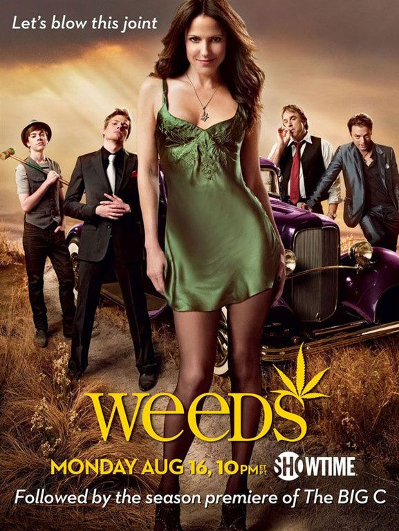 weeds-saison-6-avec-mary-louise-parker.jpg