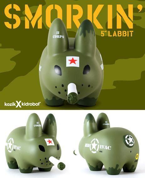 CorpsmanLabbitKozik.jpg
