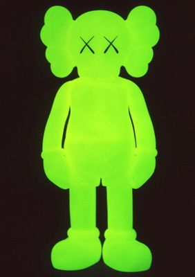 kaws_glow_in_dark_2.jpg