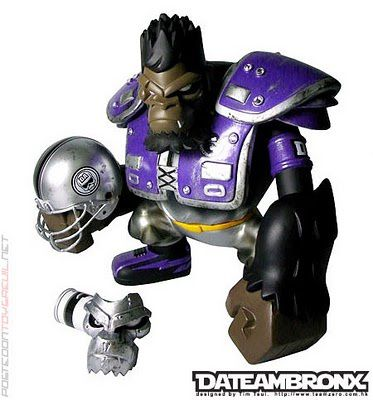 ARTOYS_BATTLE_VERSION_DA WARRIOR_TIM_TSUI.jpg
