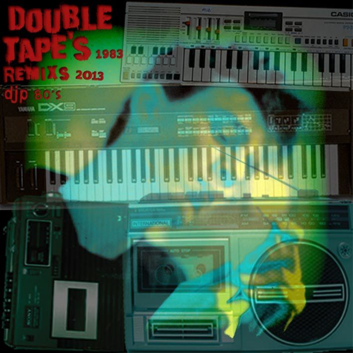double-tapes-remixs