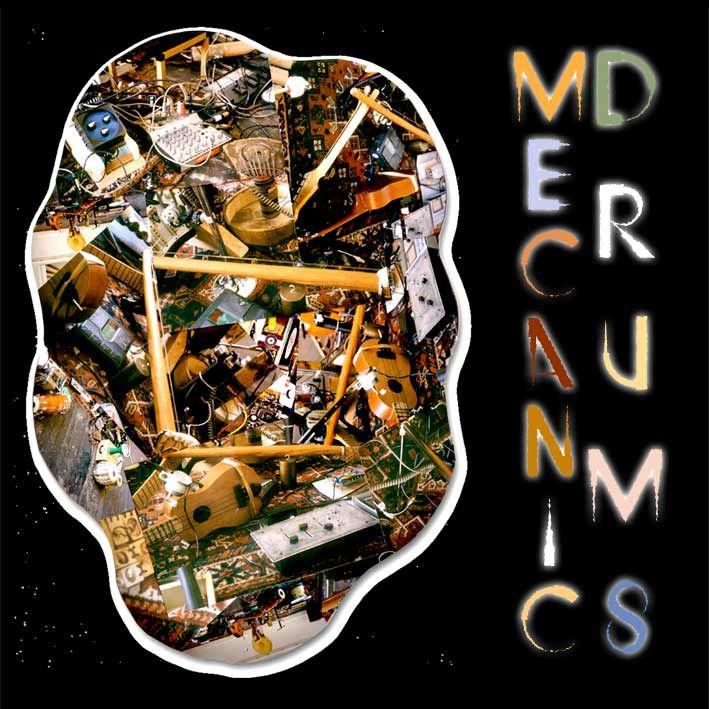 mecanic-drumx-2004