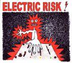 ELECTRICRISK5cm-.jpg