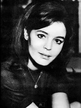 Muriel Baptiste