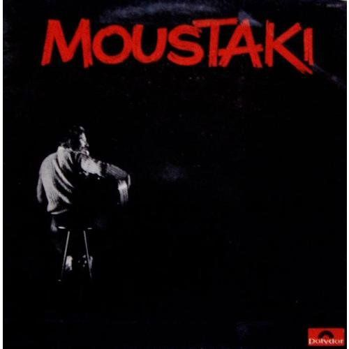 GEORGES-MOUSTAKI_DANSE-33T.jpg